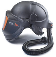 prod_delta_freshair_helmet_side_view