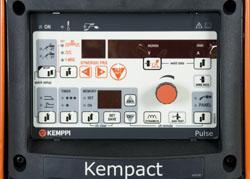 kempact-panel-pulse3000