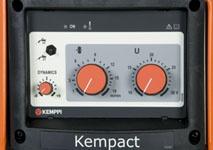 kempact-panel