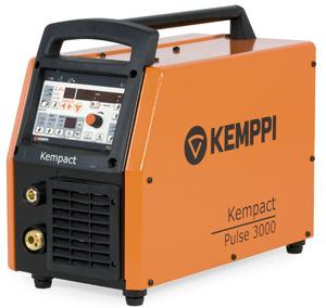 kempact-pulse-3000