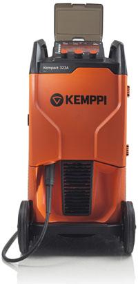 kempact-ra