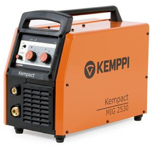 kempact2530
