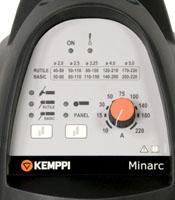 minarc220-panel