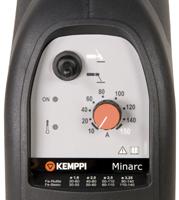 miramac150-panel